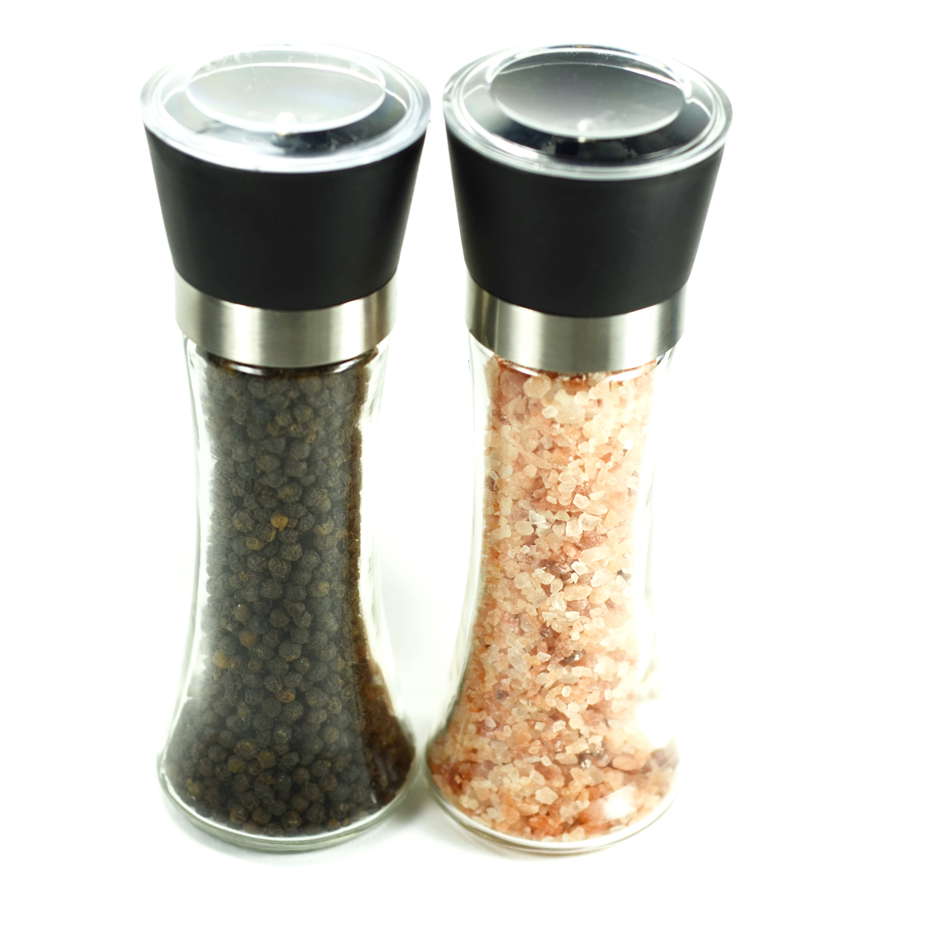 ORPA-04 salt and pepper grinder